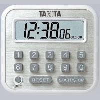 タイマーTD-375