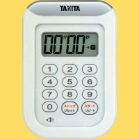 タイマーTD-378